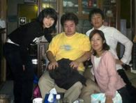 2005-10-23.jpg