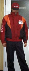 2005-12-13-5.jpg