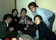 2005-12-18-3.jpg