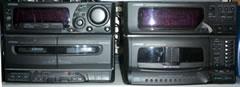 2005-2-26-3.jpg
