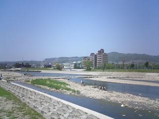 2005-5-05-2.jpg