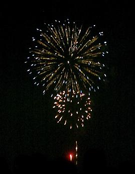 2006-08-20-2.jpg