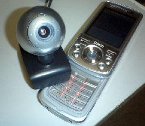 2006-10-16-2.jpg