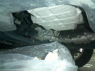 2006-11-27-2.jpg