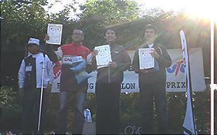 2007-11-18-2.jpg