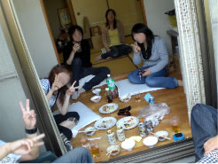 2008-05-05-1.jpg