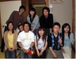 2008-05-05-2.jpg