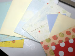 2008-06-25.jpg