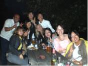 2008-08-02-4.jpg