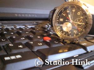 2008-09-25-2.jpg