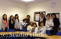 2008-09-28-1.jpg