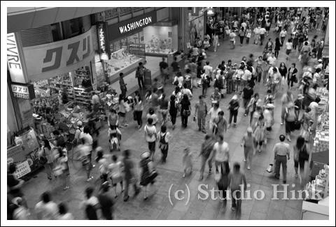 2009-07-26-1.jpg