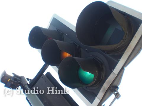2009-08-20-1.jpg