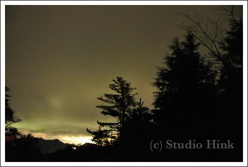 2009-11-18-1.jpg