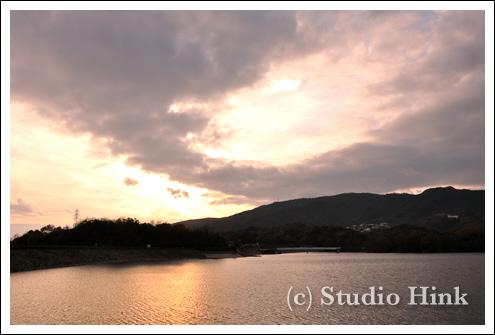 2009-12-09-1.jpg