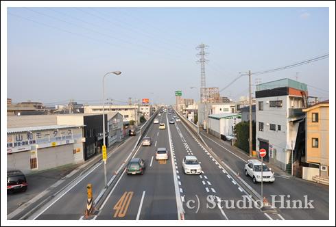 2010-01-11-1.jpg