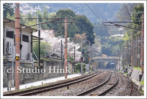 2010-04-07-1.jpg