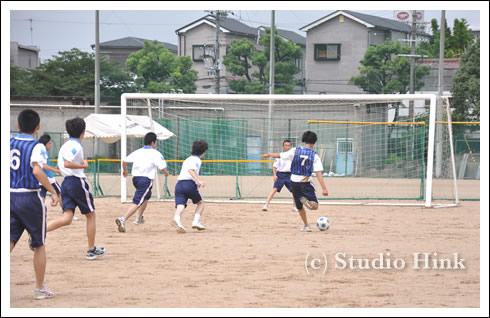 2010-07-15-2.jpg