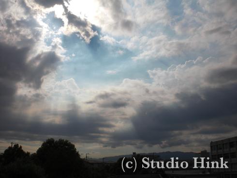 2010-08-04-1.jpg
