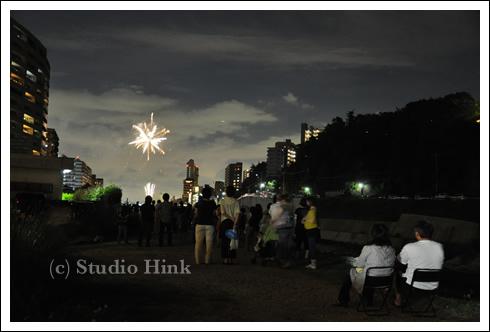 2010-08-06-1.jpg