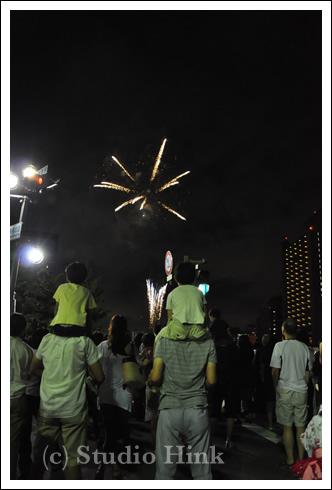 2010-08-06-2.jpg