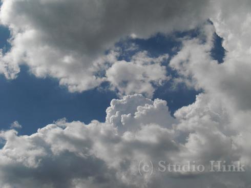 2010-08-09-1.jpg