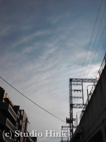 2010-08-13-1.jpg