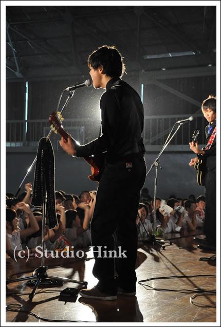 2010-08-30-1.jpg