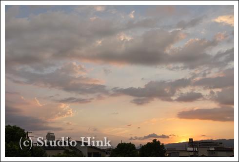 2010-08-30-2.jpg