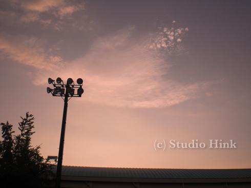 2010-09-01-2.jpg