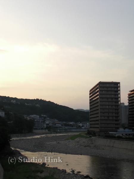 2010-09-14-2.jpg
