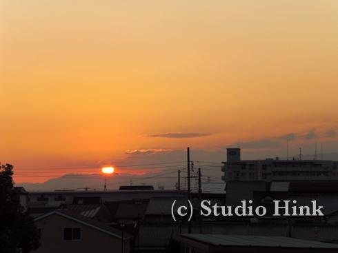 2010-09-18-1.jpg