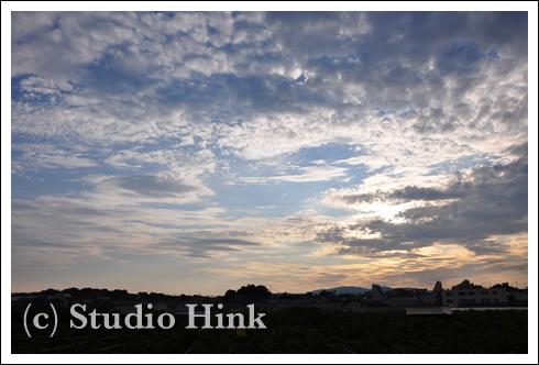 2010-09-19-3.jpg