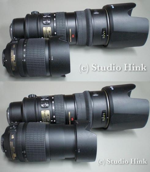 2010-12-23-3.jpg