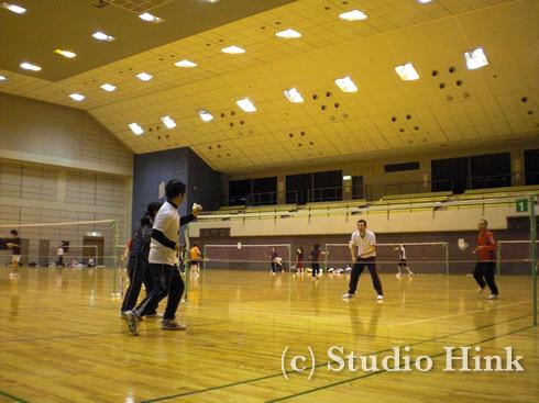 2011-01-09-1.jpg