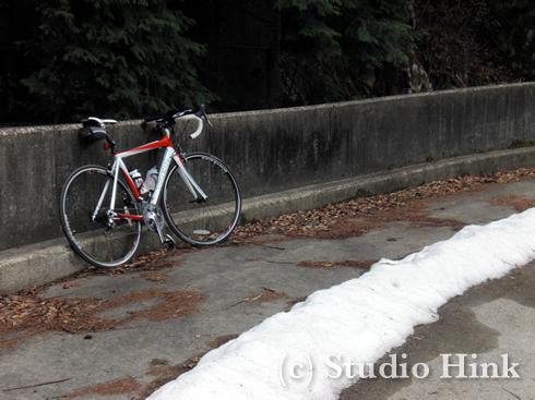 2011-02-20-1.jpg