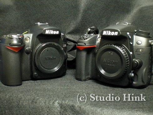 2011-05-22-1.jpg