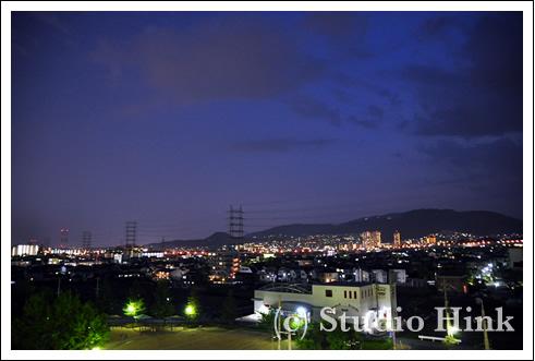 2012-09-30-1.jpg